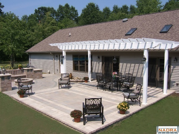 Multi Level  Ohio Deck And Patio Combination  Nadra. Patio Chairs Discount. Patio Landscaping Pics. Patio Swing Top. Concrete Patio Contractors Knoxville Tn. Patio Garden Low Light. Iron Patio Set Vintage. Patio Restaurant Mcallen Tx. Concrete Patio Over Garage